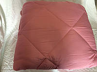 Одеяло силиконовое евро размер