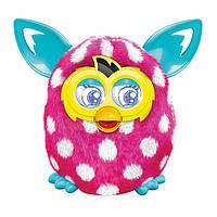 Интерактивная игрушка Furby Boom (Ферби бум) горох