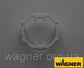 Регулировочное кольцо к насадке для настенных красок I-Spray