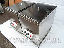 Печь на пару б у, водяные печи б у, проварки б у, водяная печь б у.