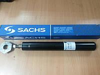 """Амортизатор (вкладыш, патрон) передней ВАЗ 2108-099, ВАЗ 2113-2115 """"SACHS"""" 170 607 - производства Германии"""