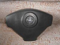Подушка безопасности Opel Vivaro 01->14 Оригинал б\у