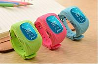 Детские умные часы – Smart Baby Watch Q50, фото 1