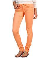 Джинсы Mavi Serena Super Skinny, Light Orange