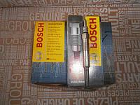 Свеча накала Renault Trafic 1.9 dci 01->06 Bosch Германия