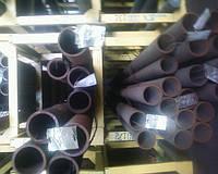 Труби котельні 133х13 ТУ 460, фото 1