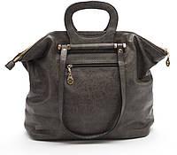 Вместительная женская сумка BALIFORD art.966