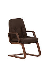 Кресло Tango Extra CF (Новый Стиль ТМ)