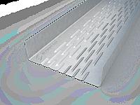 П термопрофиль оцинкованный ПП 150/1,4  непропетровск  (П термо профиль  ЛСТК)