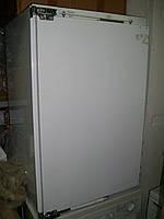Встраиваемая морозильная камера Miele F 9252 I-1
