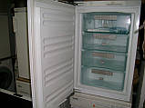 Вбудована морозильна камера Miele F 9252 I-1, фото 3