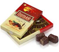 """Набор конфет подарочный """"Грильяж Восточный"""" (східний грильяж)"""