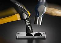 Экраны смартфонов станут еще устойчивей к механическим повреждениям