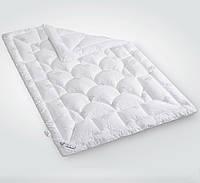 Одеяло лебяжий пух Super Soft Classic антиаллергенное 175*210