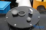 Производим емкости для ГСМ и топлива из пластика