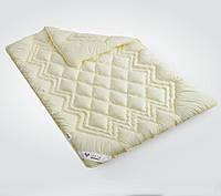 Одеяло антиаллергенное теплое Air Dream Classik 140*210