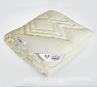 Одеяло антиаллергенное зимнее Air Dream Classik 200*220
