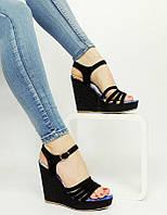 Комфортная летняя обувь,женские босоножки  размеры 36-41