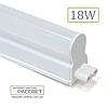 Светодиодный светильник AL5038 18W (замена люминесцентным светильникам) 120см