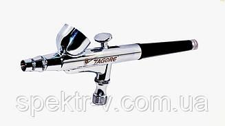 Аэрограф профессиональный TG139В 0,2 мм