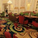 Ковролин Brintons, ковровые покрытия Brintons, фото 1