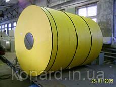 Емкости для воды от производителя, фото 2