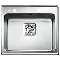 Кухонная мойка TEKA FRAME 1B Plus
