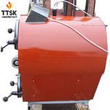 Газогенераторный котел АНКОТ- 63, фото 2