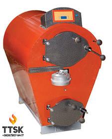 Газогенераторный котел АНКОТ- 31,5