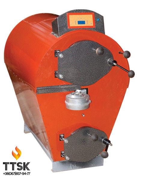 Газогенераторный котел АНКОТ- 25