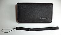 Чехол для Canon PowerShot SD1400 IS A2200 A2300 IXUS 132 135 125 HS 255 HS