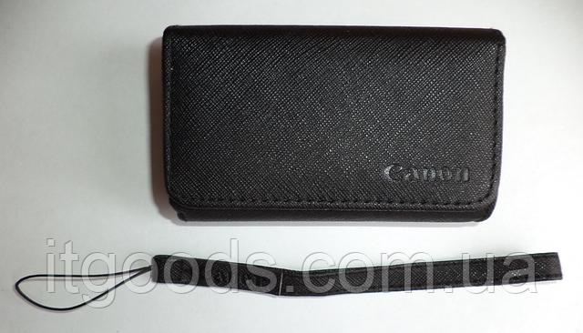Чехол для Canon PowerShot SD1400 IS A2200 A2300 IXUS 132 135 125 HS 25