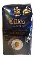 "Кофе в зернах JJ Darboven Eilles ""Selection Espresso"", 500 г"