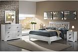 Спальня Stilema, Mod. FOUR SEASONS_Star (Італія), фото 2