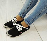 Женская спортиваня обувь, кеды