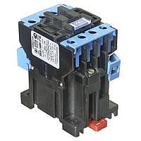 Пускатель электромагнитный ПМЛ 1100 10А 380В IP00 ЭТАЛ