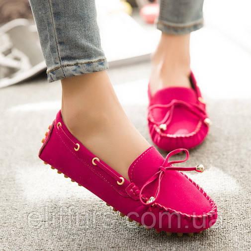 94600e640ea4 Женская обувь из натуральной кожи в наличии купить по самой лучшей ...