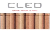 Коллекция CLEO