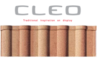 Коллекция CLEO, фото 2