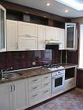 Кухни в классическом стиле  МДФ, изготовление кухни под заказ, фото 4