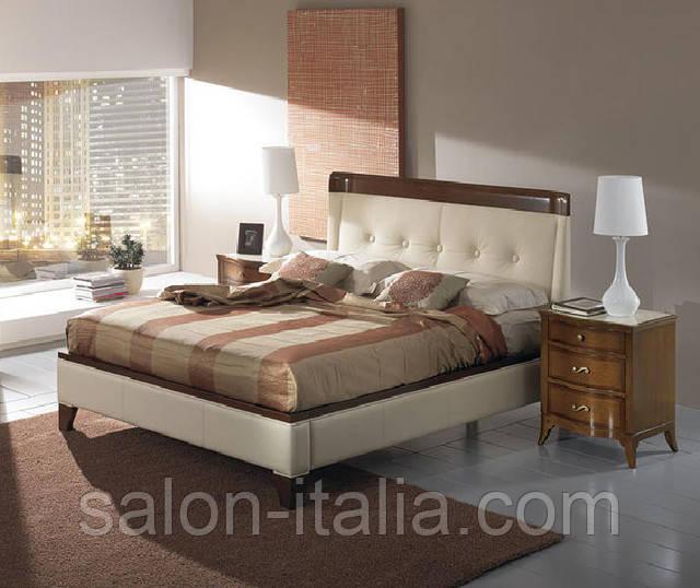 Спальня Stilema, Mod. FOUR SEASONS_Spring (Італія)