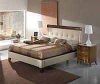Спальня Stilema, Mod. FOUR SEASONS_Spring (Італія), фото 1