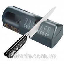 Станок для заточки ножей HENDI 224 403