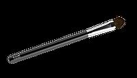 Кисть для теней 111 (ворс: пони)