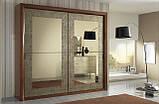 Спальня Stilema, Mod. FOUR SEASONS_Spring rosa (Італія), фото 4