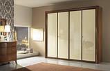 Спальня Stilema, Mod. FOUR SEASONS_Spring rosa (Італія), фото 5