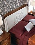 Спальня Stilema, Mod. FOUR SEASONS_Spring rosa (Італія), фото 2
