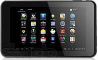 Новинка Terra A9, Навигатор+видеорегистратор, + 2 SIM, 3G, TV, BT, FM, Android 4, WiFi