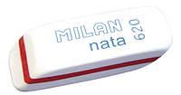 Ластик MILAN NATA 620