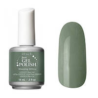 686 Just Gel Polish WEEPING WILLOW